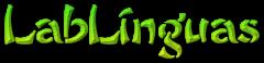 LabLínguas